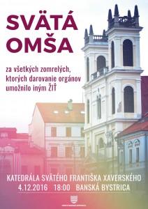 Sveta-Omsa5