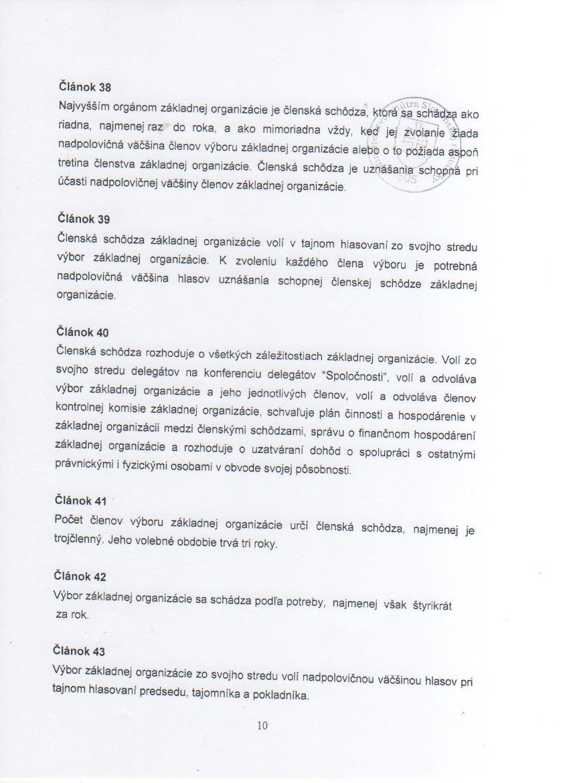 str.10 001