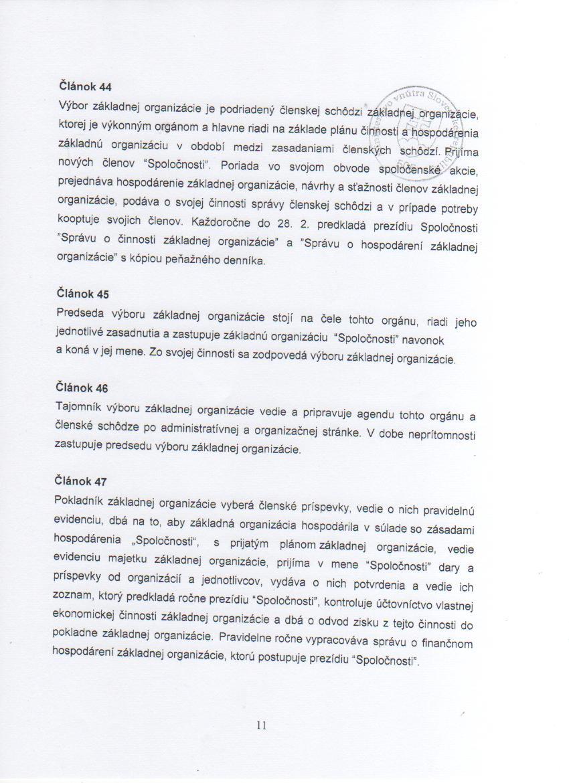 str.11 001