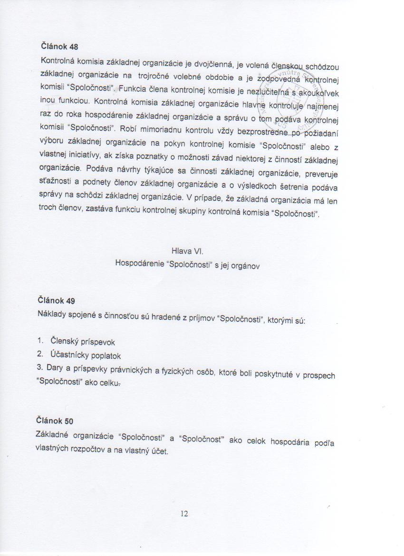str.12 001