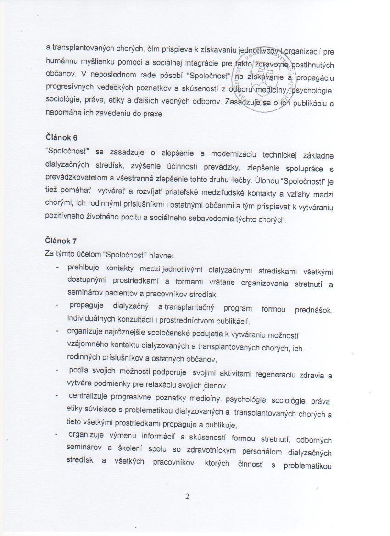 str.2 001