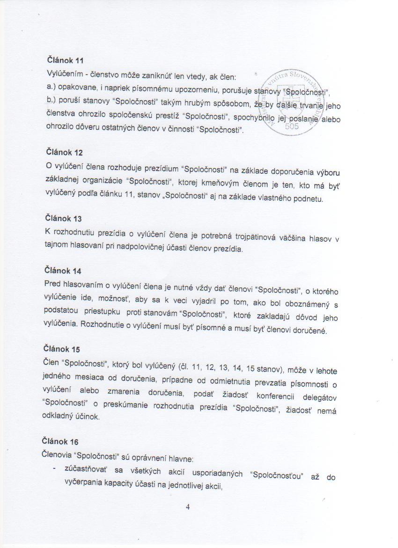 str.4 001