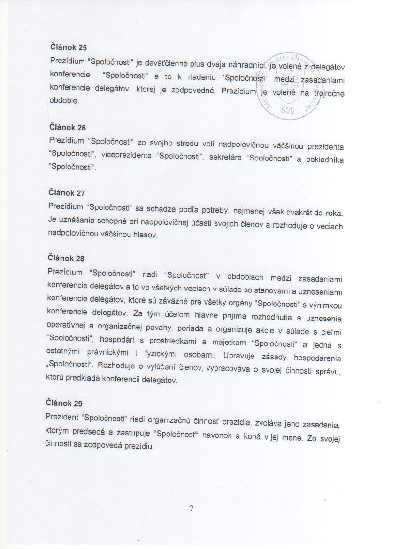 str.7 001